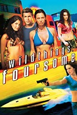 Watch Wild Things: Foursome