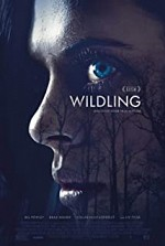 Watch Wildling