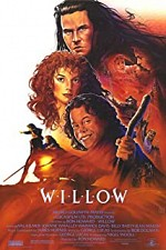 Watch Willow