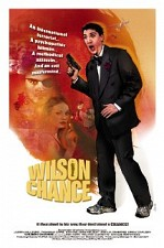 Watch Wilson Chance