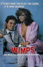 Watch Wimps