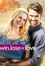 Watch Win, Lose or Love