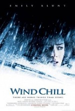 Watch Wind Chill