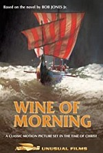Watch Wine of Morning
