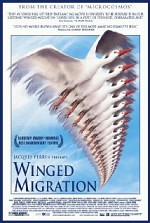 Watch Winged Migration