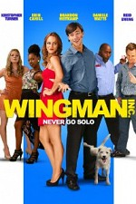 Watch Wingman Inc.