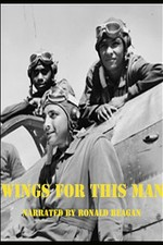Watch Wings for This Man