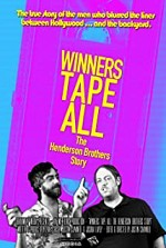 Watch Winners Tape All: The Henderson Brothers Story