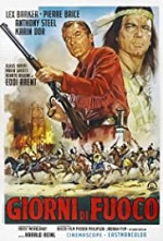 Watch Winnetou: The Red Gentleman