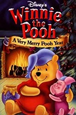 Watch Winnie the Pooh: A Very Merry Pooh Year