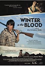 Watch Winter in the Blood