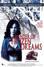 Watch Winter of Frozen Dreams