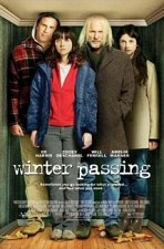 Watch Winter Passing