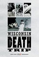 Watch Wisconsin Death Trip