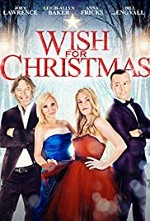 Watch Wish For Christmas