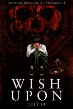 Watch Wish Upon