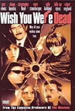 Watch Wish You Were Dead