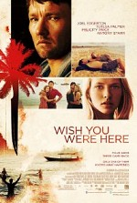 Watch Wish You Were Here