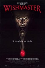 Watch Wishmaster