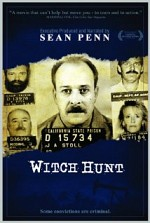 Watch Witch Hunt