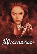 Watch Witchblade