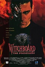 Watch Witchboard III: The Possession