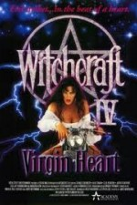 Watch Witchcraft IV: The Virgin Heart
