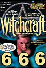 Watch Witchcraft VI