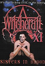 Watch Witchcraft XI: Sisters in Blood