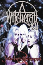 Watch Witchcraft XII: In the Lair of the Serpent