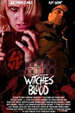 Watch Witches Blood