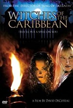 Watch Witches of the Caribbean