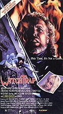 Watch Witchtrap