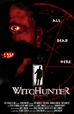 Watch Witchunter