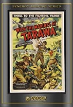 Watch With the Marines at Tarawa