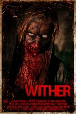 Watch Wither