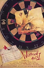 Watch Withnail & I