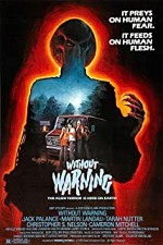 Watch Without Warning