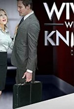 Wives with Knives S03E10