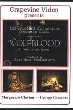 Watch Wolf Blood