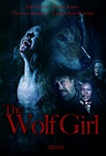 Watch Wolf Girl