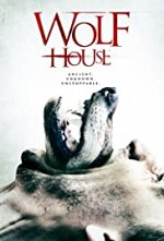 Watch Wolf House