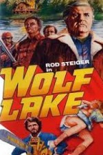 Watch Wolf Lake