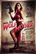 Watch Wolf Mother