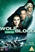 Wolfblood SE