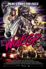 Watch WolfCop