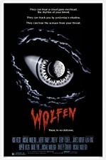Watch Wolfen