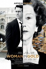 Watch Woman in Gold