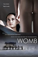 Watch Womb