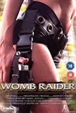 Watch Womb Raider